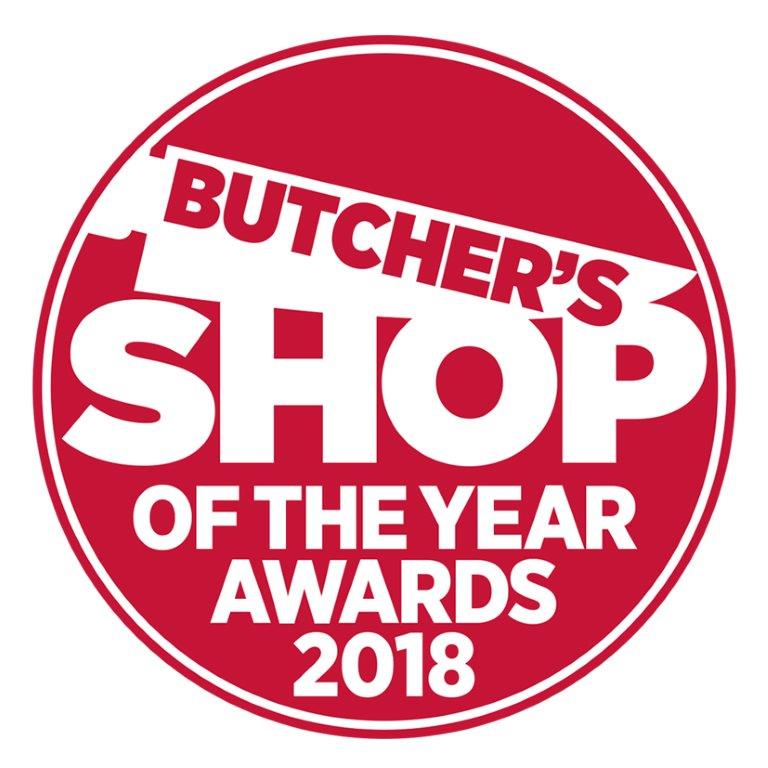 Butchers Sundries to Sponsor the Butchers Shop of the Year Awards 2018