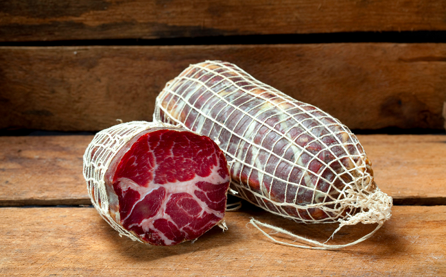TruNet launches partnership with Italian meat netting company, Viscoret
